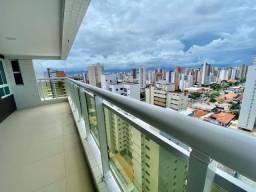 (EXR60889) Sua nova residência 283m² na Aldeota - Contemporâneo Condomínio Design