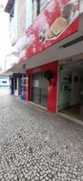 Loja comercial Centro de Cabo Frio, Avenida Assunção