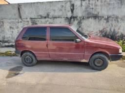 Vendo Fiat uno Mille
