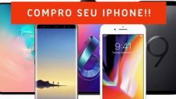 IPhone 11 Apple 256GB