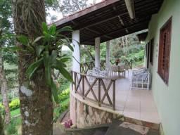 Alugo Casa Guaramiranga DIÁRIA ou TEMPORADA