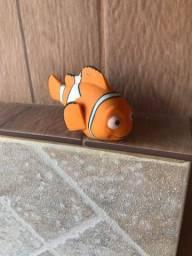 Personagens do filme Procurando Nemo