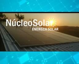 Atenção !!!! Profissionais Liberais - Energia Solar