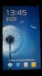 Samsung Tab2 Galaxy7.0