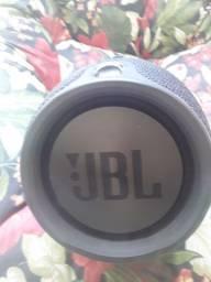 Jbl extreme original  a prova de água