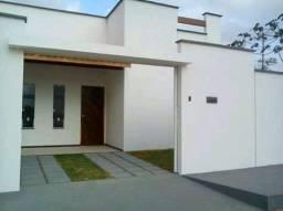 Trabalhamos com reforma e construção de casas