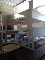 Diversas Mesas para escritorio