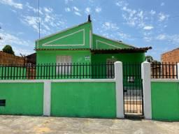 Casa a venda em Ribeira do Pombal