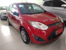 Fiesta 1.6 Sedan 2014 Ótima oportunidade Saia do Aluguel Hoje