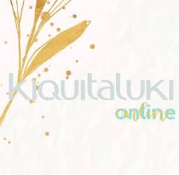 Consultora Kiquitaluki