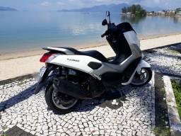 Super ECONÔMICA Nmax160 ABS