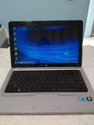 Notebook HP G42