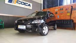 GM/ CORSA HATCH MAXX 1.0 2006