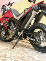 Xt 660 PARCELADA 2005