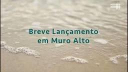 ER - Sua chance de investir em um maravilhoso lançamento da Pernambuco Construtora