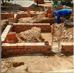 Projetos de arquitetura, engenharia civil, reforma e construção
