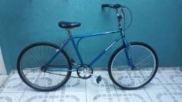 Bicicleta Monark Ranger Aro 26