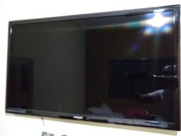 Tv Samsung de 46 polegadas smart