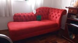 Recamier (sofá)