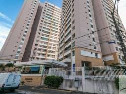Apartamento no Cond Aquarelle em Nova Parnamirim (Mobiliado, sombra, ventilado)