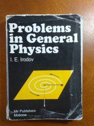 Problems in General Physics - I.E.Irodov, Mir Moscow