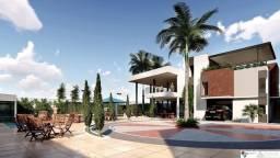 AB/ Lançamento de Casa Triplex no Recanto dos Vinhais