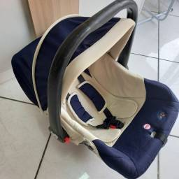 Bebê Conforto Baby Style