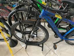 Bicicleta south aro 29 na promoção