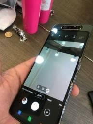 Samsung a 80 128 GB