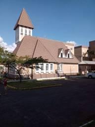 Alugo apartamento próximo ao centro, na Morada de Esteio I