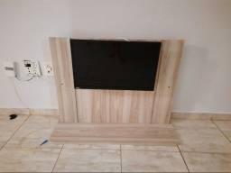 TV 21 polegadas + Painel