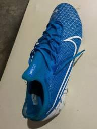 Chuteira Nike N41