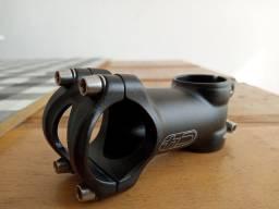 Suporte de guidão Cannondale C4 70mm x 31.8mm