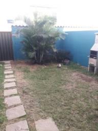 Hospedagem da sil para natal em Arraial do Cabo
