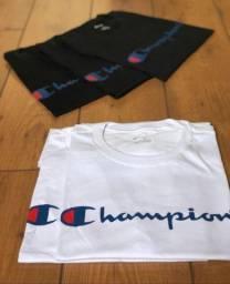 Camisas por 45 Reis