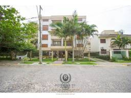 Apartamento 1 dormitório perto do mar Torres RS