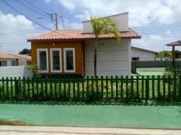Casa em Condomínio próximo ao Val Paraíso pra Renda a Partir de 1.500 - Entrega em 2022