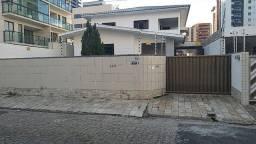 Casa - Tambaú