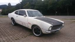 Título do anúncio: Ford Maverick 1977 Turbo