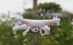 Drone da Syma X5C