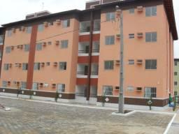 Alugo apartamento proximo ao centro semi mobiliado