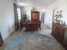 salgado filho 3 quartos+ dce varanda +suíte +2 vagas   R$280mil com proprietário .