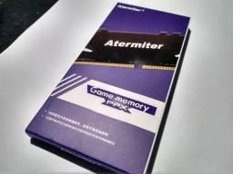 Memoria Ram DDR4 Atermiter 8 GB 2666