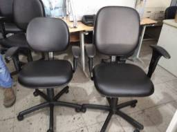 cadeira ergonomica dentro das normas NR17 a partir de 320,00