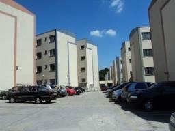 Cod: 3011 Excelente Apartamento Para Locação