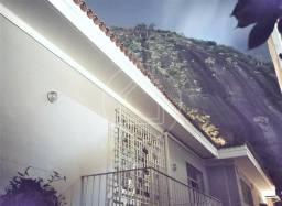 Casa à venda com 3 dormitórios em Urca, Rio de janeiro cod:862887