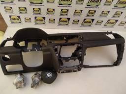 Kit airbag gol g7 g8