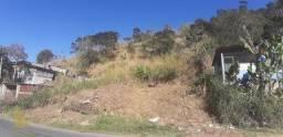 Terreno em Pinheiral