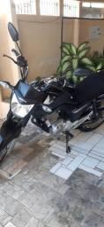 Moto CG fan 150
