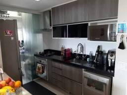Apartamento - Morumbi - 3 Dormitórios  carapfi43943